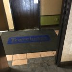 Foto de Travelodge Colorado Springs