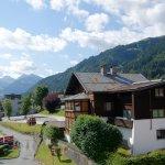 Hotel Schweizerhof Kitzbuehel