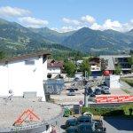Hotel Schweizerhof Kitzbuehel, Sport- & Beautyhotel Foto
