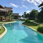 Photo of Zoetry Agua Punta Cana