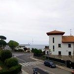 Photo de Las Rocas Playa Hotel