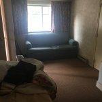Photo de Colonel Williams Lake George Motel and Resort