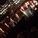 Photo de WaterFire Providence