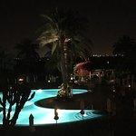 Valokuva: Seaside Grand Hotel Residencia
