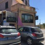 Photo of Gusto's Restaurant