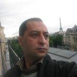 Hotel Sublim Eiffel Foto