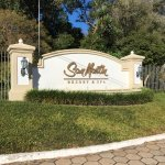 San Martin Hotel & Resort Foto