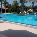 IC Hotels Residence Foto