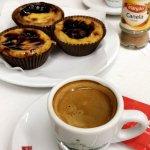 Photo of Confeitaria do Bolhao