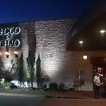 Photo of Fogo de Chao Brazilian Steakhouse