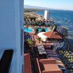 Salamis Bay Conti Foto