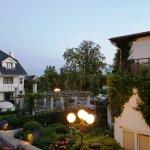 Photo of Romantik Hotel Fuchsbau