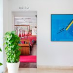 Bistro & Bar Foto