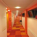 Photo of Hotel LEGOLAND