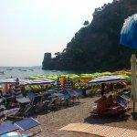 Photo of F.lli Grassi Beach Bar