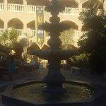 Foto de Hotel Plaza Del Castillo