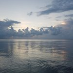 Key Largo Bay Marriott Beach Resort Foto