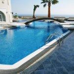Photo de Hotel Suites Blue and Spa
