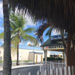 Photo of Travelodge Florida City/Homestead/Everglades