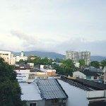 Foto de Phuket Crystal Inn