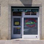 Photo of Chez Dede