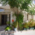 Photo of Alya Ruzgari Otel