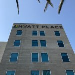 Photo of Hyatt Place LAX El Segundo