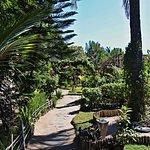 Photo de Meno Dream Resort