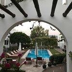 Myndos Hotel & Residence Foto
