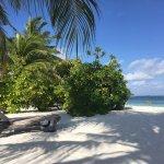 Foto di Kuredu Island Resort & Spa