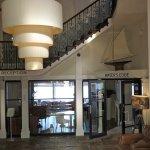 Photo de The Greenbank Hotel