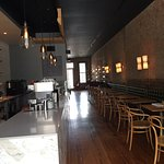 Foto Publick Coffee Bar