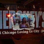 Photo de Hard Rock Hotel Chicago