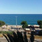 Foto de Aqua Hotel Promenade