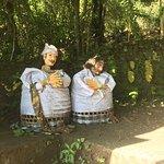 Photo de Bali Essential Tours