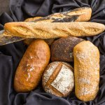 Daily-Baked Breads