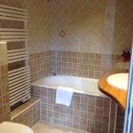 Hotel Les Grands Montets Foto