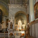 Foto di Notre-Dame-de-Bonsecours Chapel