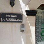 Locanda La Meridiana Foto