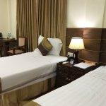 Hotel Yadanarbon Foto