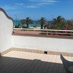 Photo de Hotel San Remo
