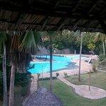 Photo de Reef Hotel
