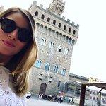 Photo of Hotel California Florence