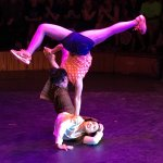 Foto de Phare, The Cambodian Circus