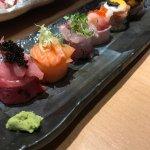 Uma viagem ao Japão sem sair do Porto ❤️😍🤤