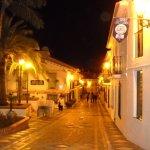 Foto de Hotel Casa Rosa