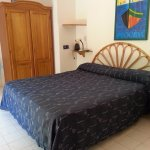 Photo of Hotel Residence Tirreno