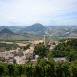 Bilde fra Ristorante Castello
