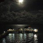 Super moon 11.14.16