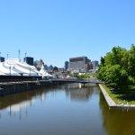 Photo de Vieux-Port de Montréal